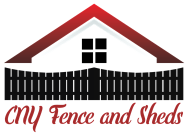 CNY Fence and Sheds